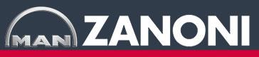 ZANONI_MAN